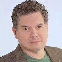 Богдан Семчишин