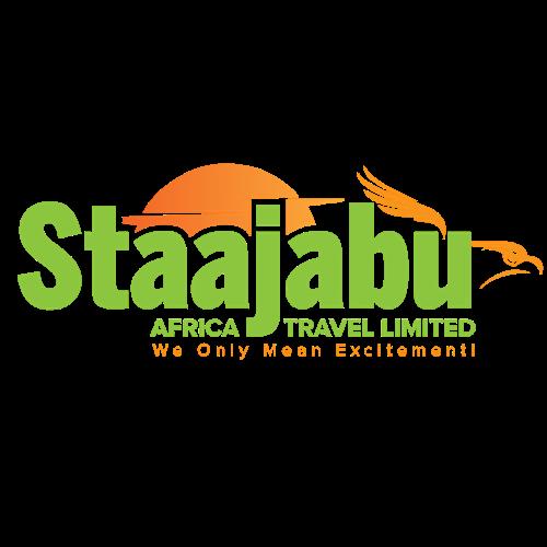 staajabu-travel