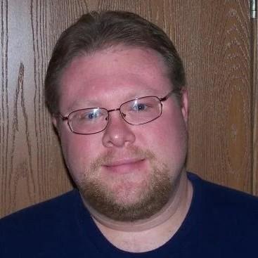 user Jason Kosmiski apkdeer profile image
