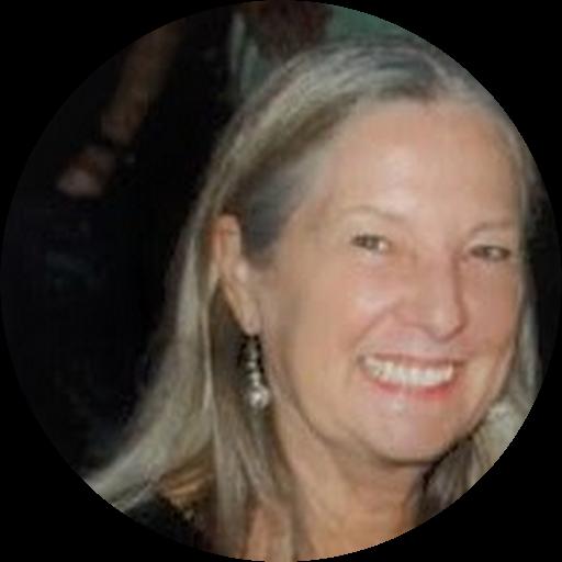 Phyllis Heisler