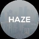 Haze 2EZ