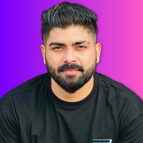 user Sulficker Ali apkdeer profile image