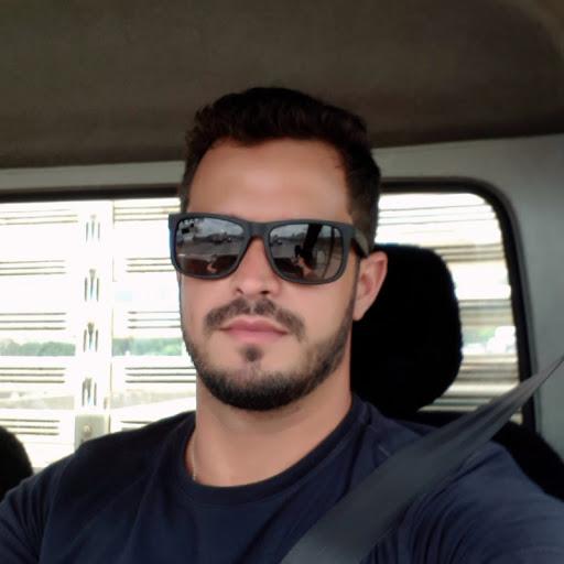 Mauro Carvalho