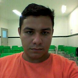 Antônio Apolinario