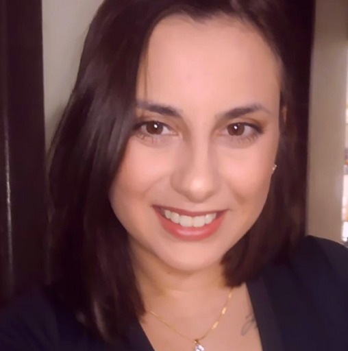 Jessica Duarte Tancredo