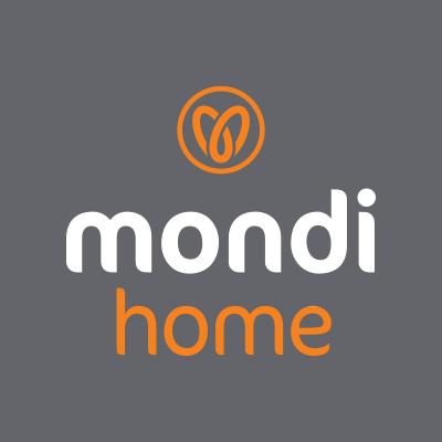 Mondi  Google+ hayran sayfası Profil Fotoğrafı