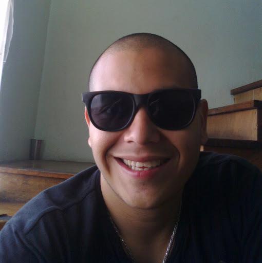 user Jasond Nieto Munoz apkdeer profile image