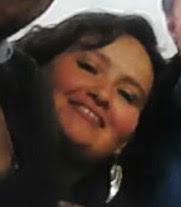 Rosalba Salazar Valenzuela