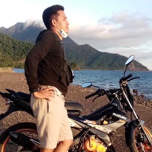 user joie clerr corbita juan apkdeer profile image
