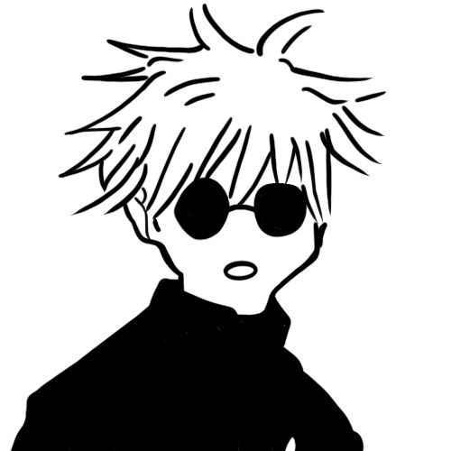 user Ree A apkdeer profile image