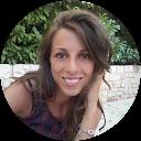 Immagine del profilo di Chiara D'Al