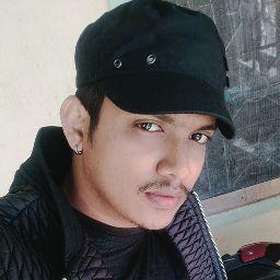 Akash Das