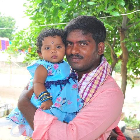 user Chinthigari Jithendar apkdeer profile image