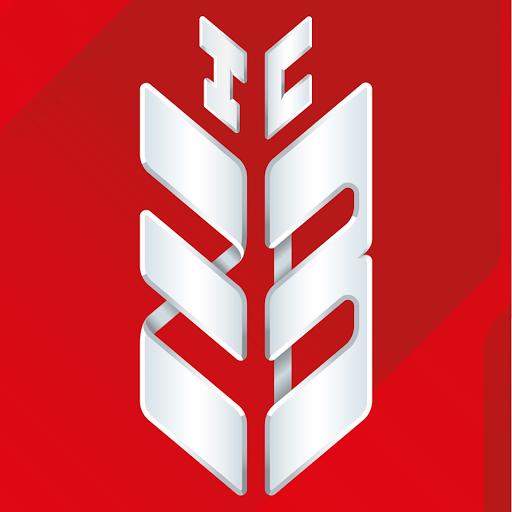 Ziraat Bankası  Google+ hayran sayfası Profil Fotoğrafı