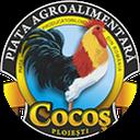 Piata Cocos
