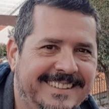 José Antonio Gouvêa Galhardo picture