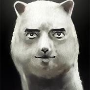 user Ck Tran apkdeer profile image