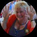 Ann Holland