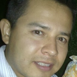 Mario Alvarez picture