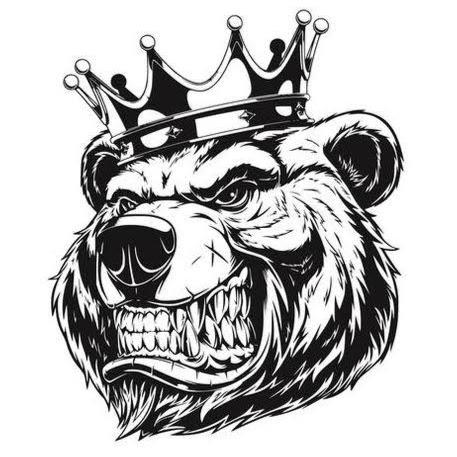 user Raven UK apkdeer profile image