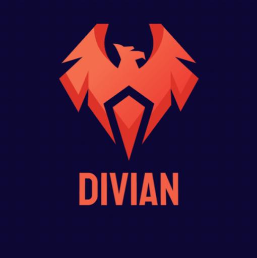 Divian
