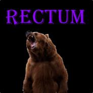 Rectum Opus