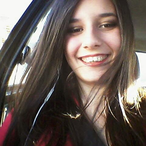 Tatiane Francetto's avatar