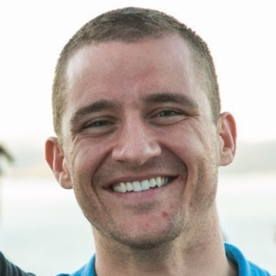David Runger's avatar