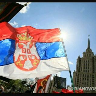 serbiawotprikol