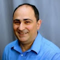 Laurentiu Herbei's profile image