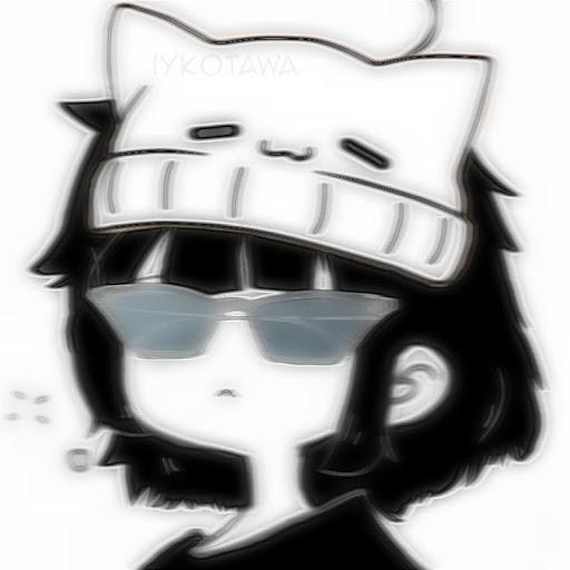 user Μαριέττα Λάζαρη Cyprus apkdeer profile image