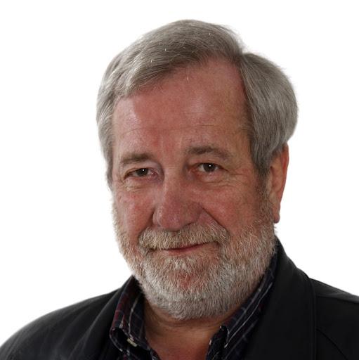dr. schenk osnabrück