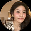 Michelle Sung