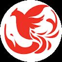 Garuda Muda Indonesia