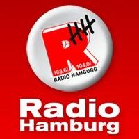 Radio Hamburg  Google+ hayran sayfası Profil Fotoğrafı