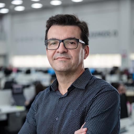Rafael Cechet
