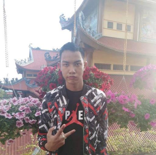 Duong Hoàng
