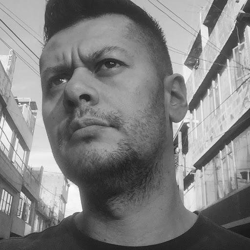 DJ WIRA
