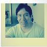 Jhony Alberto Hinostroza Solan