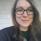 user Emilka Clark apkdeer profile image