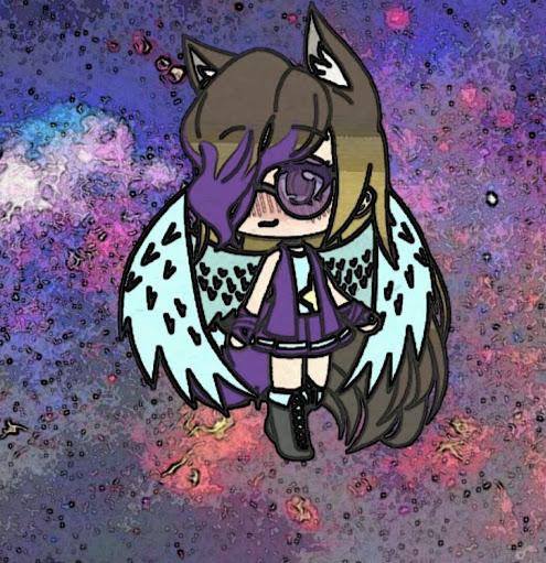 user Mia_ Midnight apkdeer profile image