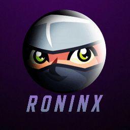 RoNinX Gaming