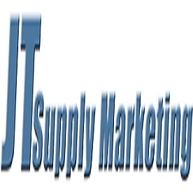 JT Supply Marketing