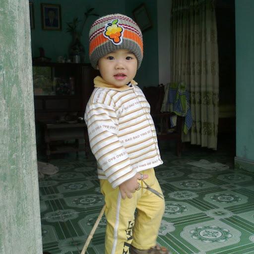 Manh Cuong