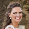 Darcy Meade's profile image
