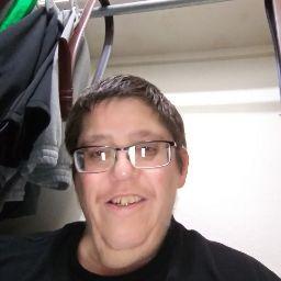 user Bob Odonnell apkdeer profile image