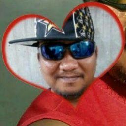 user Rommel Libed apkdeer profile image