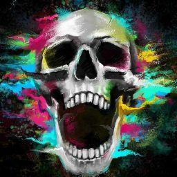 user ABHIGYAN SAMRAT apkdeer profile image