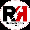 Riiteesh Ritzy