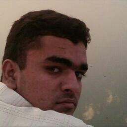 raja Waqas